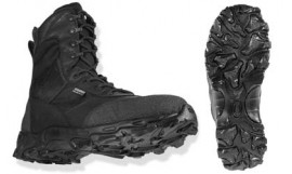 Tactical footwear (0)
