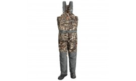 Waders & Hip boots (4)