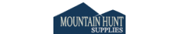 Mountain hunt supplies