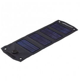 BRUNTON Explorer2 Foldable Solar Panel