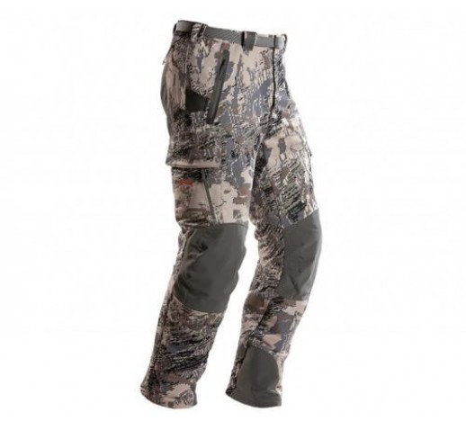 SITKA GEAR Timberline Pant