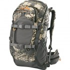 SITKA GEAR Flash 20 Backpack