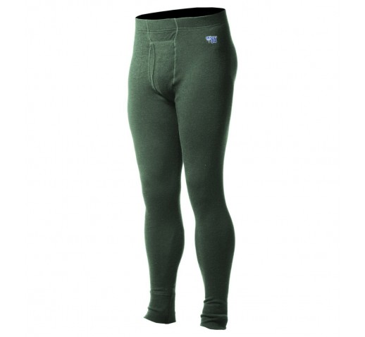 MINUS33 Kancamagus men's midweight bottom
