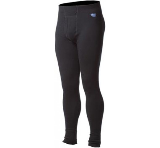 MINUS33 Katmai men's expedition bottom