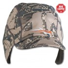 SITKA GEAR jetstream hat