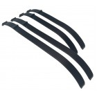 MSR Hyperlink™ Replacement Straps