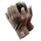 BADLANDS Tracker Glove