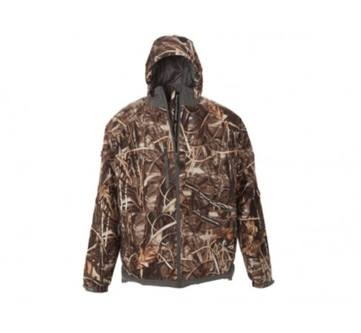 BANDED Closer 2L insulated jacket