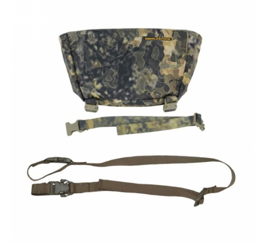 EBERLESTOCK ButtBucket with Ripcord