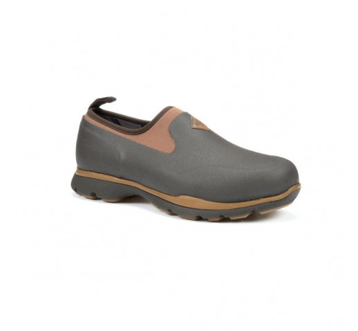 MUCK BOOTS Excursion pro low shoe