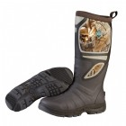 MUCK BOOTS pursuit shadow pull-on
