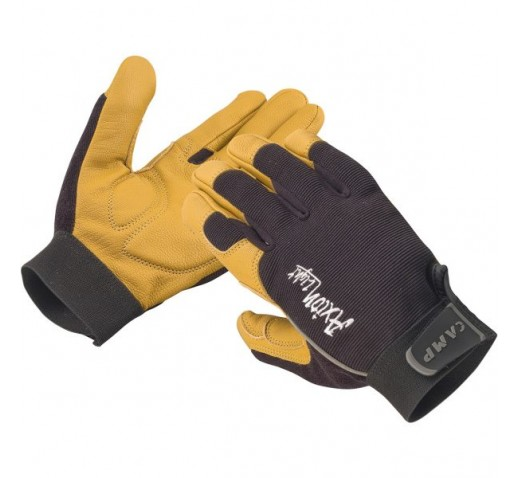 CAMP Axion Belay Gloves