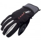 CAMP GeKO Light Raincover Gloves