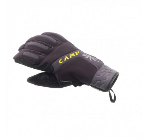 CAMP GeKO Hot Gloves