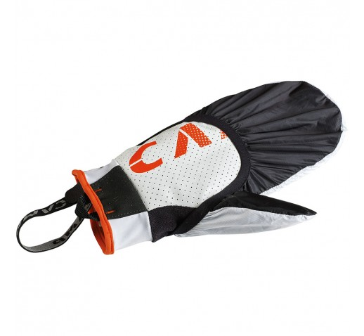 CAMP G Comp Racing Gloves