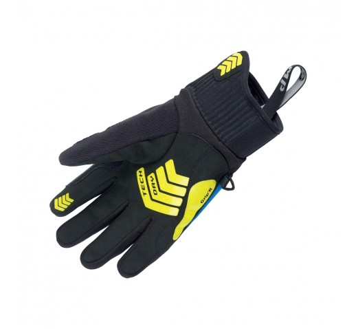CAMP G Tech Dry Gloves