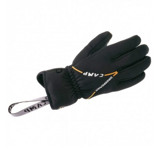 CAMP G Lite Wind Gloves