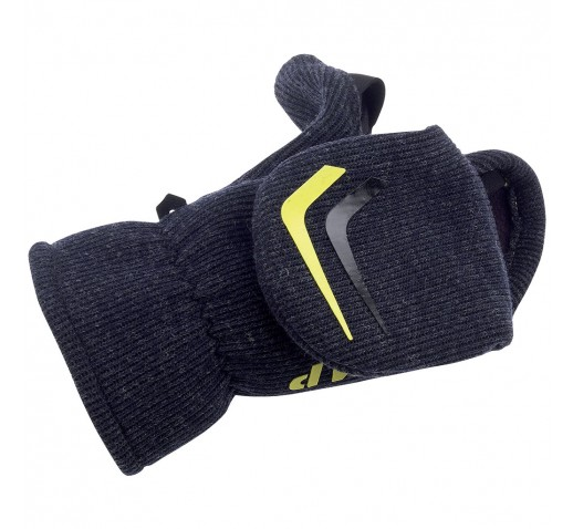 CAMP G Swing Wool Gloves