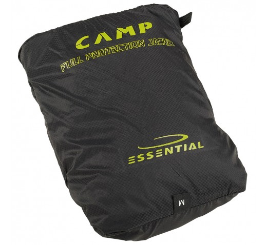 CAMP Full Protection Jacket