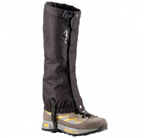 CAMP Ride Hypalon Gaiter