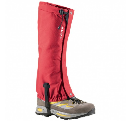 CAMP Ride Cable Gaiter