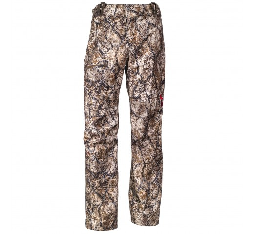 BADLANDS catalyst pant