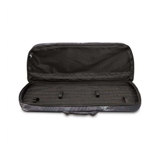 KRYPTEK Compound Bow Case