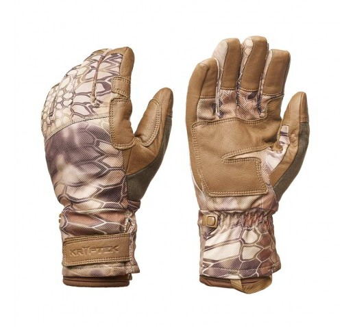 KRYPTEK Gyes gloves