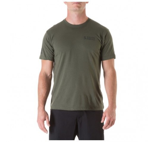 5.11 Performance Short Sleeve Tee