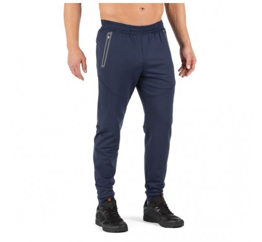 5.11 RECON® Power Track Pant