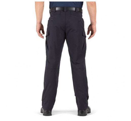 5.11 NYPD Stryke® Twill Pant