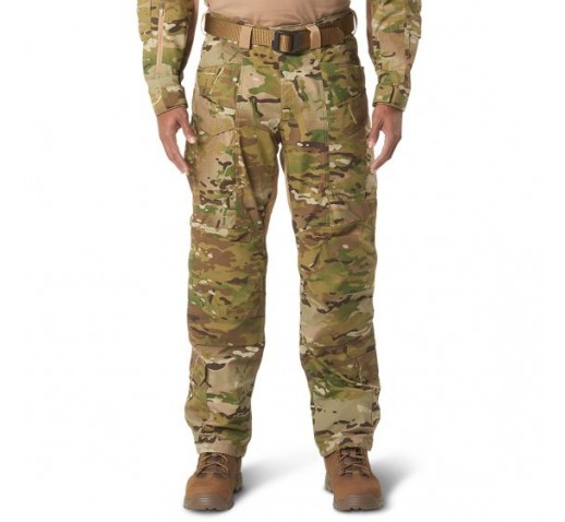 5.11 XPRT® Multicam® Tactical Pant
