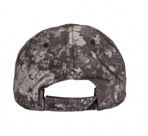 5.11 GEO7™ Uniform Hat