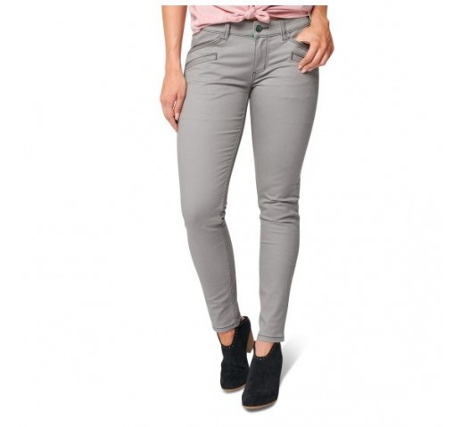 5.11 Women's Defender-Flex Slim Pant