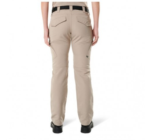 5.11 Women's Fast-Tac™ Cargo Pant