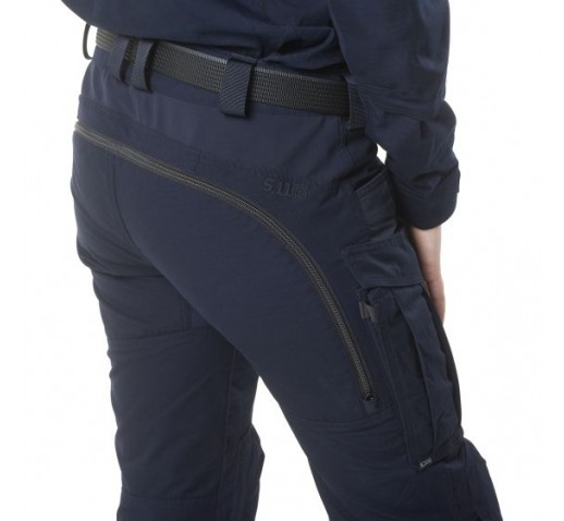 5.11 Women's XPRT® Tactical Pant