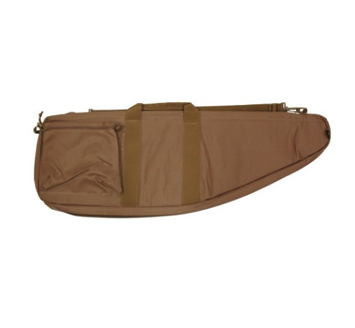 BOB ALLEN Tactical Rifle Case