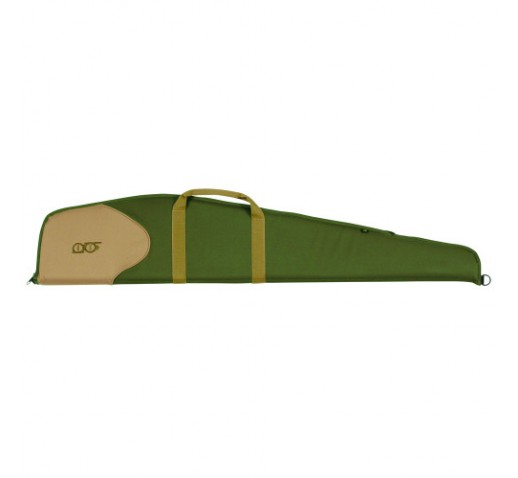 BOB ALLEN Classic Series Rifle Case