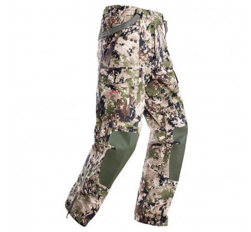 SITKA GEAR Stormfront Pant