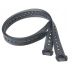 MSR PosiLock™ AT/SpeedLock™ Strap Kit - 18""