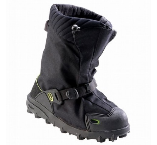 NEOS Explorer Stabilicer overshoes