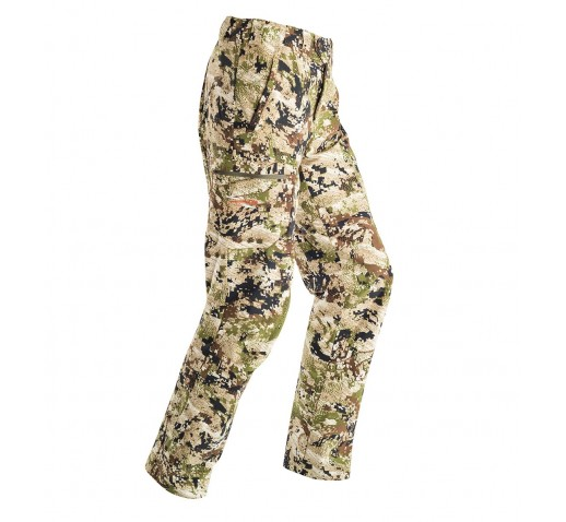SITKA GEAR Ascent pant subalpine