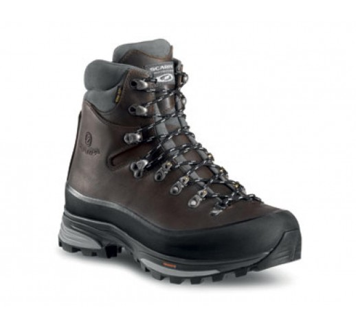 7c30d4abf5c Buy Scarpa SL Active backpacking boots from Scarpa dealer. Free shipping