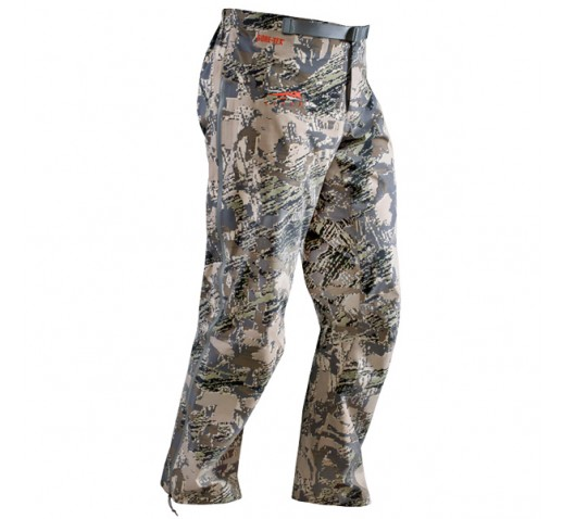 SITKA GEAR Dewpoint Pant