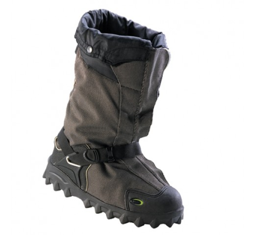 NEOS Navigator 5 Mid overshoes