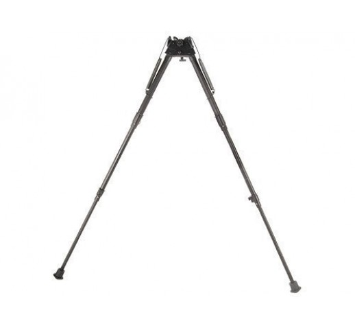 "HARRIS ENGINEERING bipod 12""-25"" S25 swivel base"