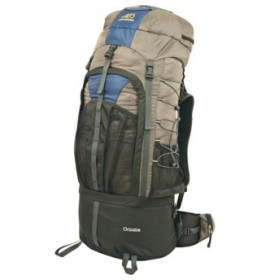 ALPS MOUNTAINERING Orizaba 4500 backpack
