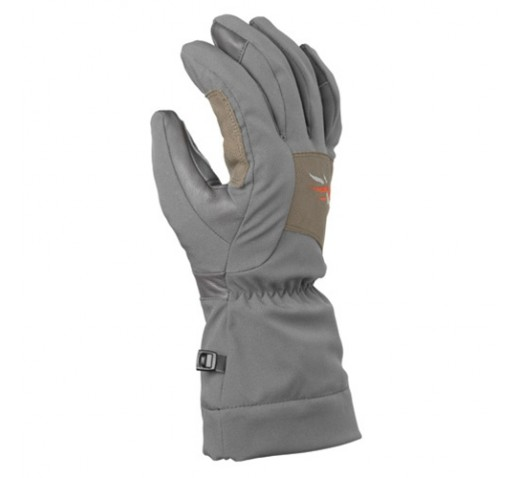 SITKA GEAR mountain glove
