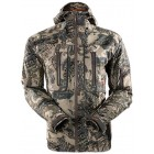 SITKA GEAR Dewpoint Jacket