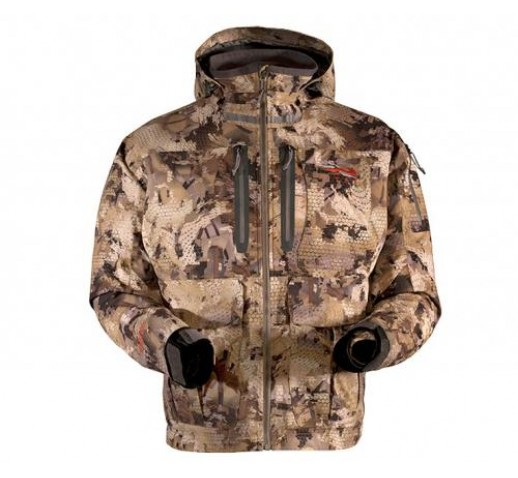 SITKA GEAR Hudson Insulated Jacket